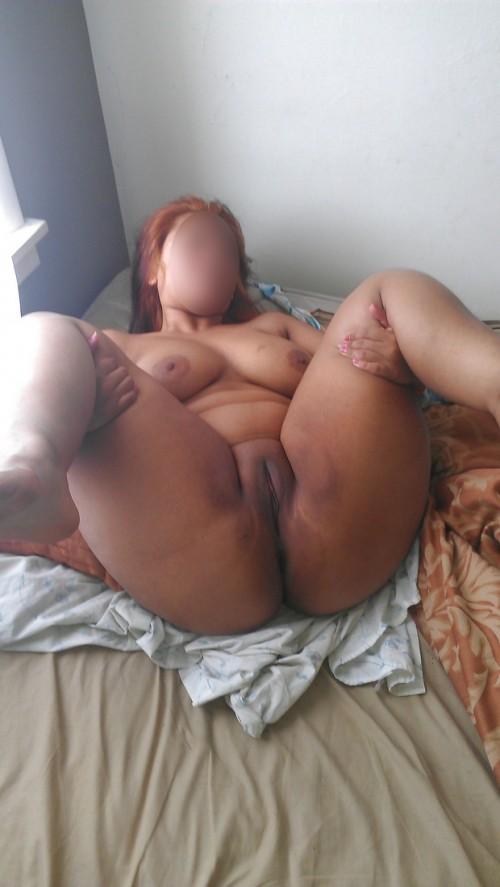 dur sexe tumblr grosse sexe