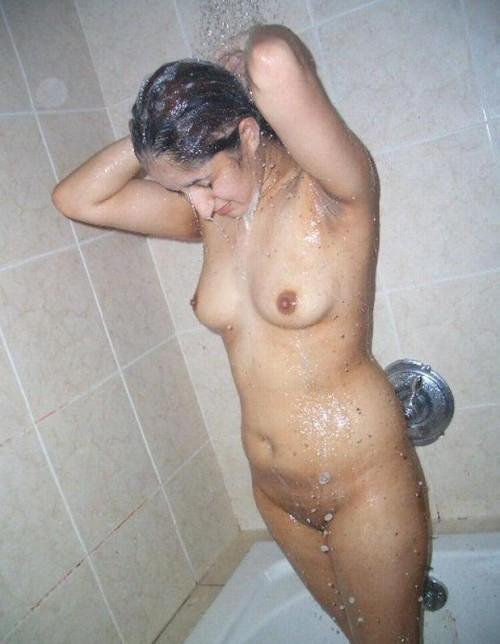 sexe sous la douche sexe 911