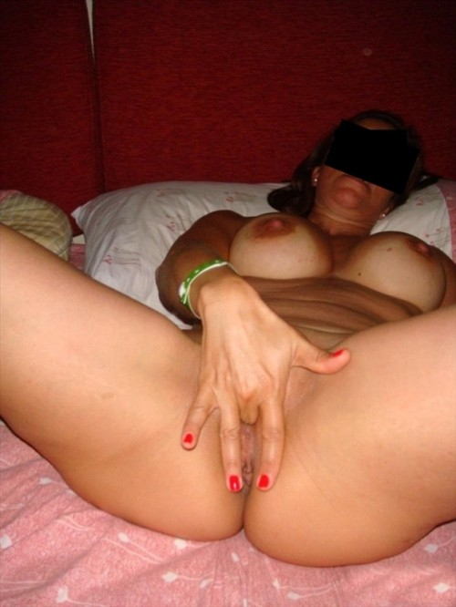 video pono gratuit escorte pontarlier