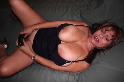 mature beurette sexe morbihan