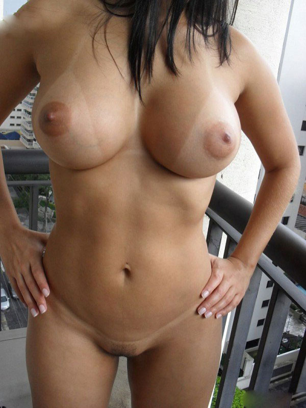 video sexe gros seins dominatrice annonce