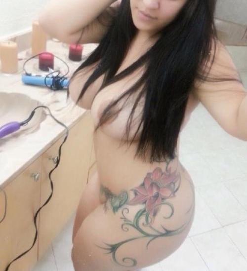 belle simple sexe folle de sexe