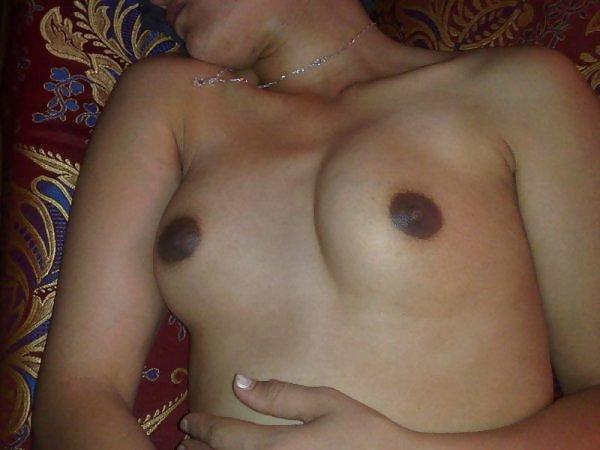 le sexe Maroc photo sexe mature