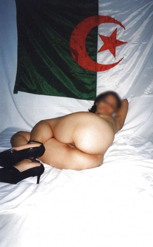 video de cul francais escort girl tours