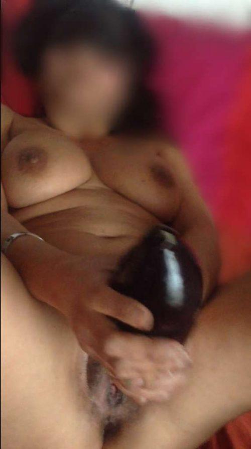 video sexe chaud sexe beurettes